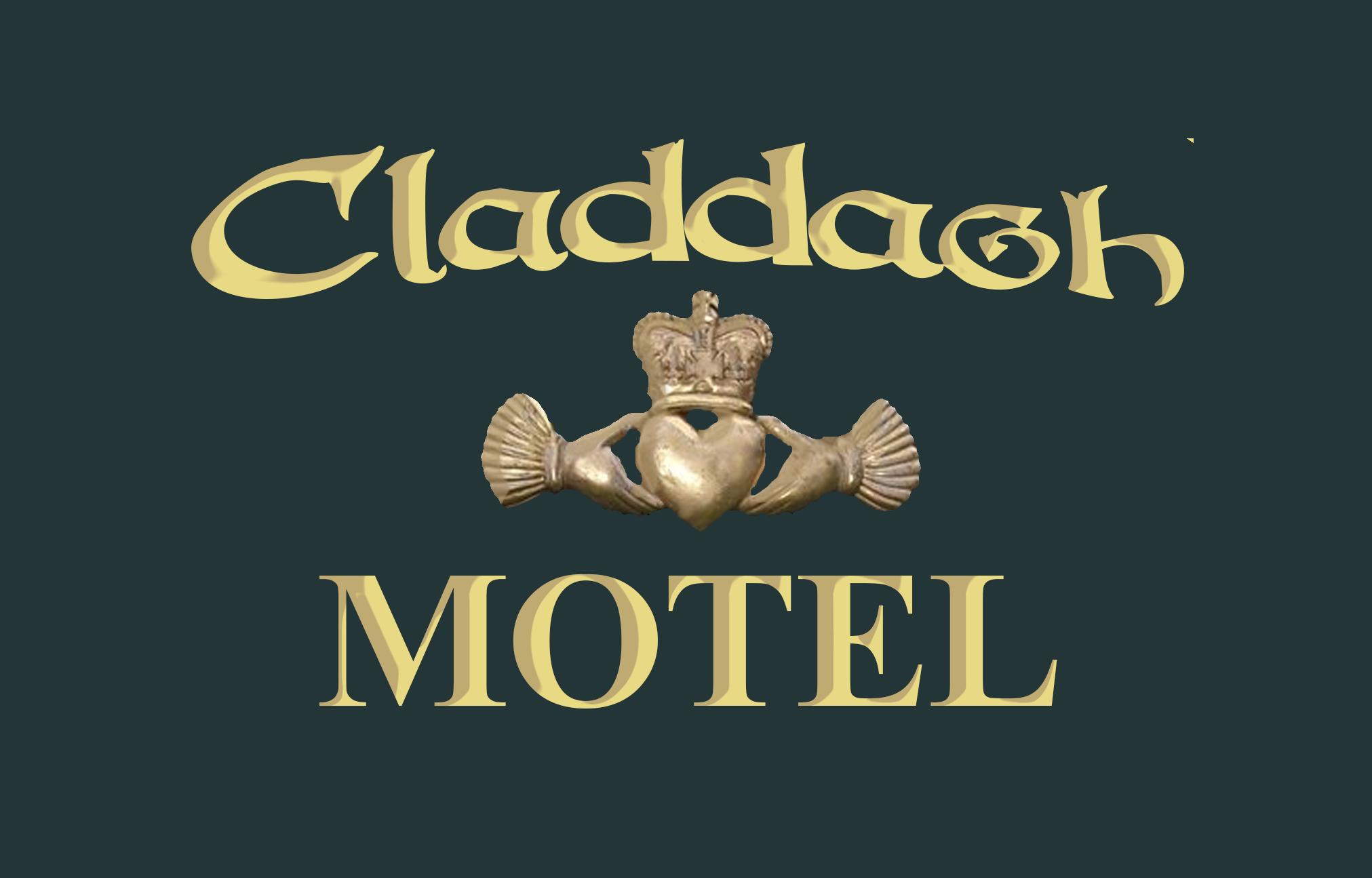 Claddagh Motel